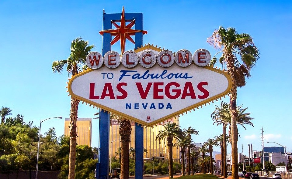 Moving to Nevada is taking a leap of faith