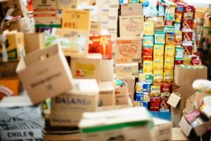 Are you sure you know how to pick the best place to find packing supplies?