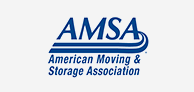 Amsa american moving