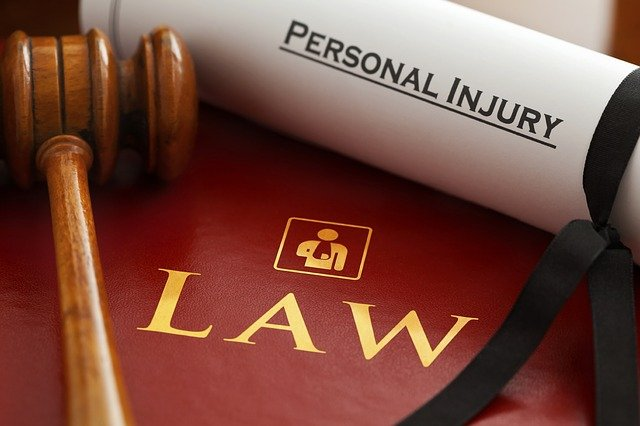 Lawsuit - something you can avoid when you avoid moving companies that use day laborers