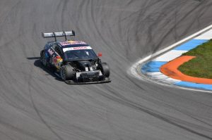 race car - if you're interested in sports and activities in Las Vegas, check out Las Vegas Motor Speedway