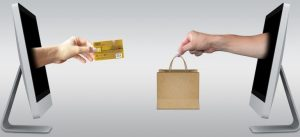 You can save some money when moving to Boulder City NV by selling excess belongings online