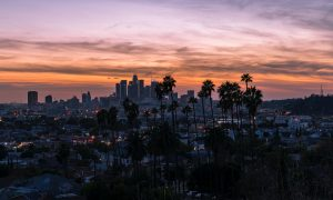 Finding the right movers Las Vegas to Los Angeles is important.