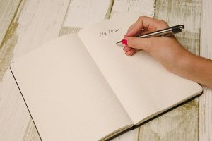 a planner - mentally prepare for relocation