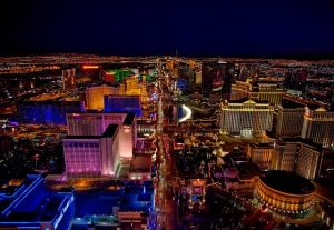 las vegas view - find the perfect office space in Las Vegas