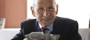 prepare for retirement in Henderson with an appropriate savings account